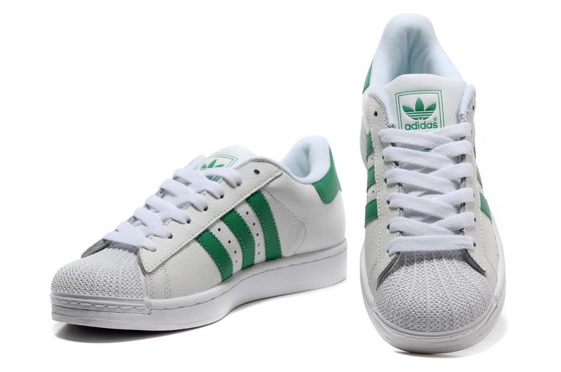 dédié Femme Achat Adidas Promotion Groupe À Économiser Chaussure De fzqnYXw