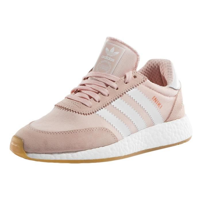 Promotion de groupe achat chaussure adidas femme.Dédié à