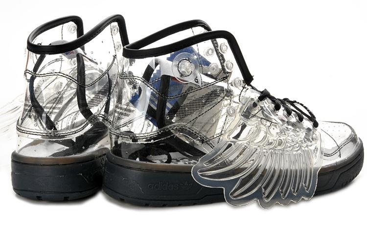 Usine Prix de gros hiver B Tj Chaussures Homme Athlétisme Adidas