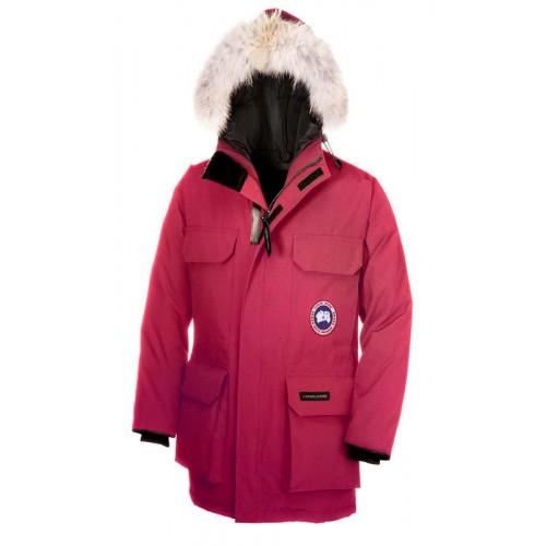 Promotion de groupe acheter canada goose canada.Dédié à