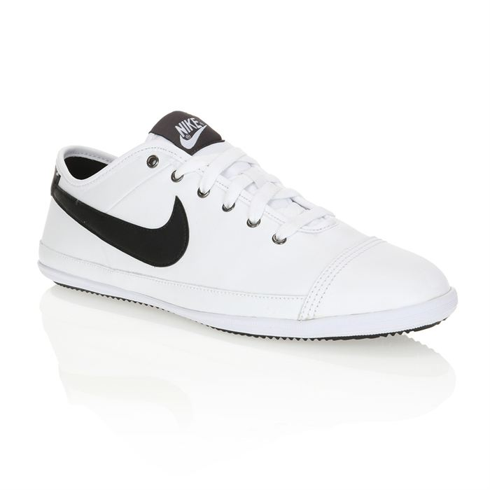6a296a35d50 Promotion de groupe acheter chaussures nike flash.Dédié à économiser de  l argent - www.stronycms.eu