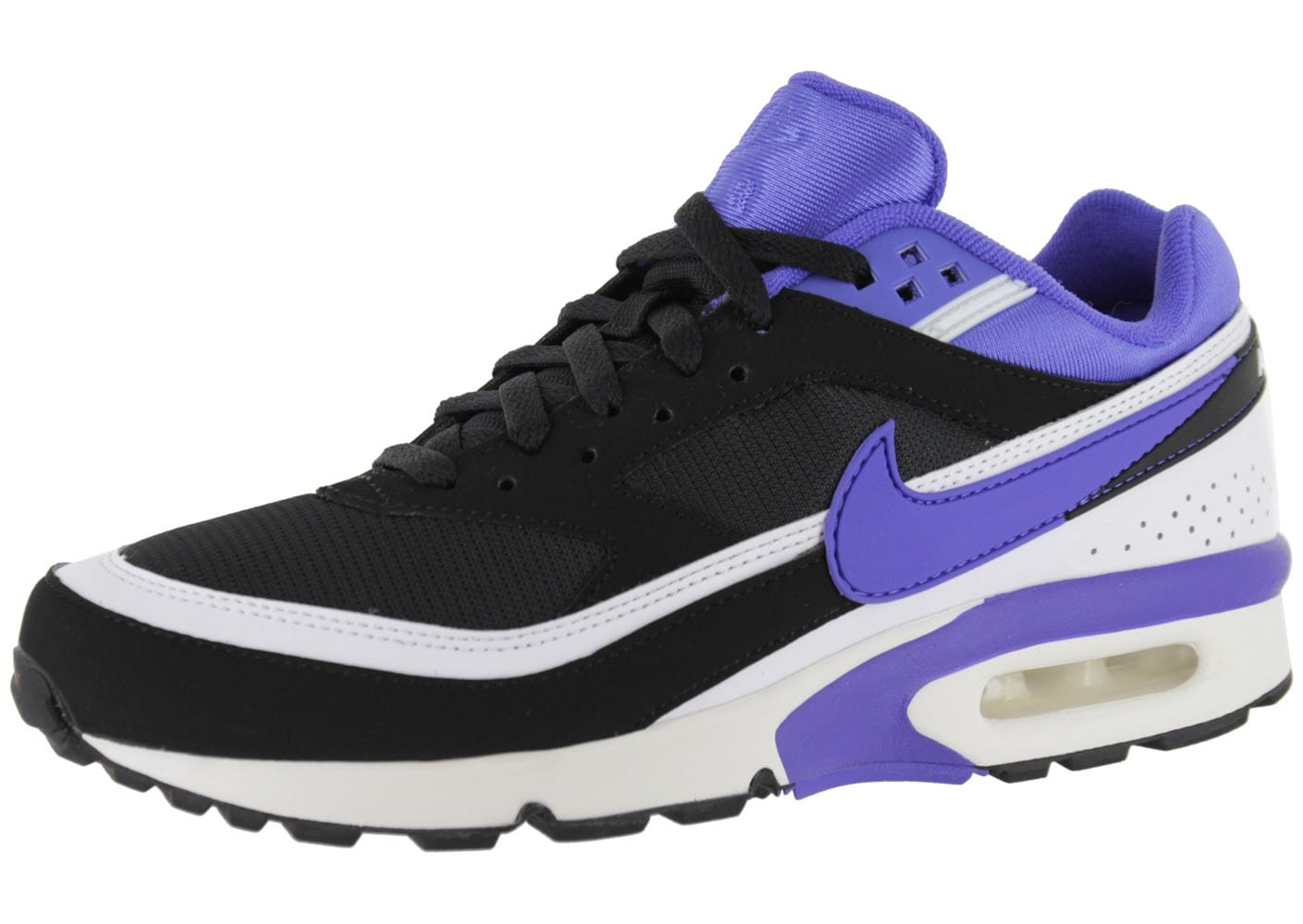 exclusive shoes good service pick up Promotion de groupe acheter nike air max bw classic.Dédié à ...