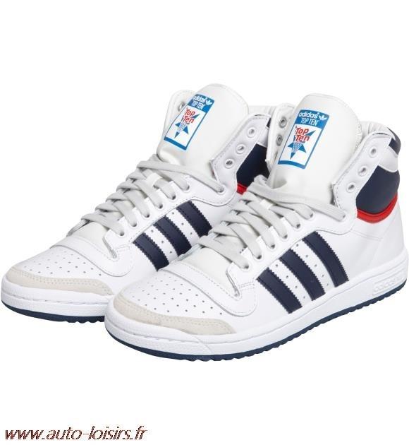 new products f3642 47aea Il y a quelque chose que vous pourriez envisager. La plupart des gens qui  posent cette question veulent perdre du adidas basket top ten poids ...