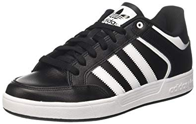 separation shoes 61a25 a31e8 Promotion de groupe adidas baskets cuir varial low homme.Dédié à économiser  de l argent - www.stronycms.eu