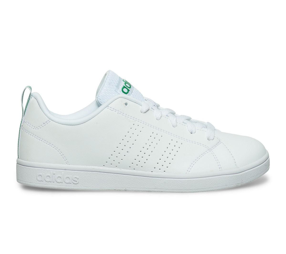 brand new 1010b 8da5d Promotion de groupe adidas blanche et verte femme.Dédié à économiser de  l argent - www.stronycms.eu