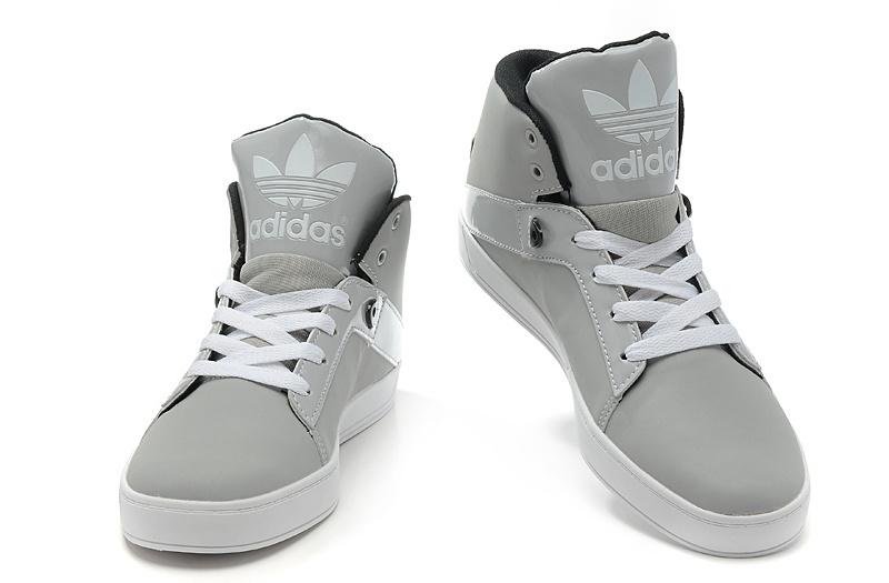Promotion de groupe adidas chaussure 2014 homme.Dédié à