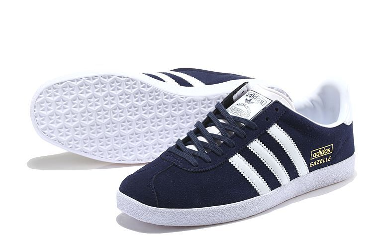 various styles the latest exclusive range Promotion de groupe adidas chaussure classic.Dédié à ...