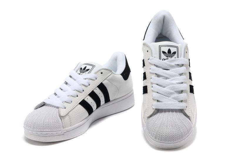 Chaussure dédié Basse Économiser Promotion Femme De Groupe Adidas À Nm8nv0w