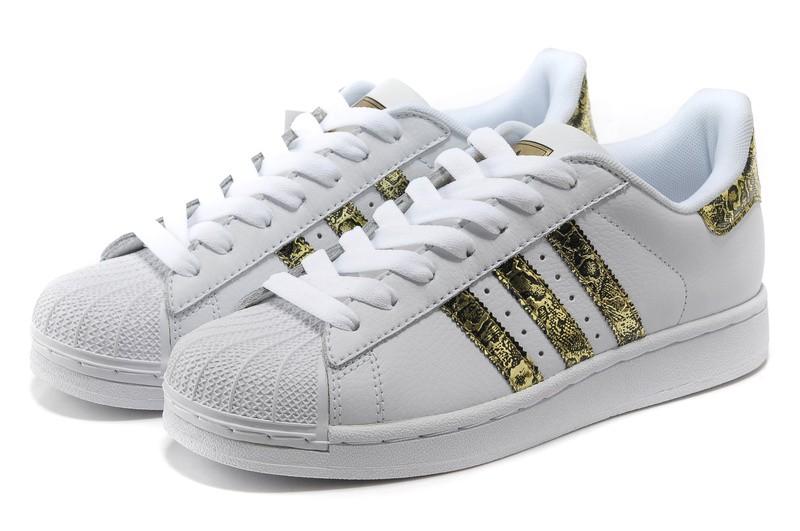 Promotion Adidas De À Économiser dédié Chaussure Groupe Basse Femme 2E9YWDHI