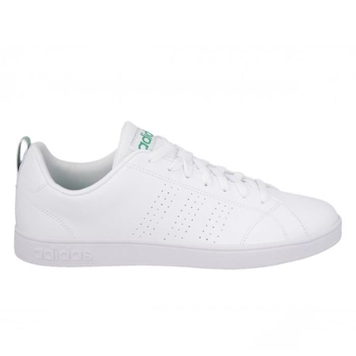 chaussure homme adidas promo