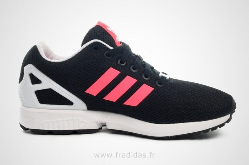 Économiser dédié Intersport Chaussure À Promotion Groupe De Adidas 8kPXnw0O
