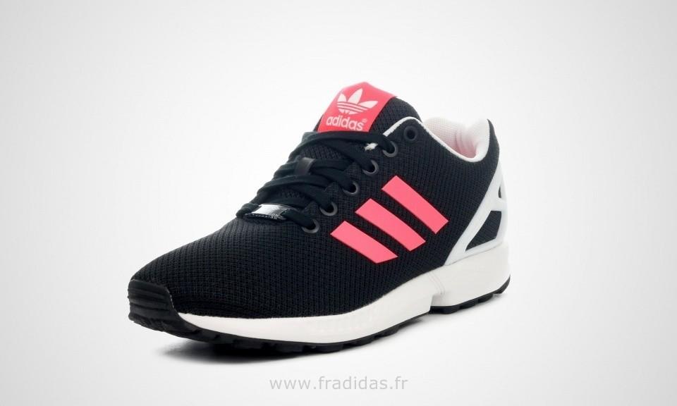 Promotion de groupe adidas chaussure intersport.Dédié à