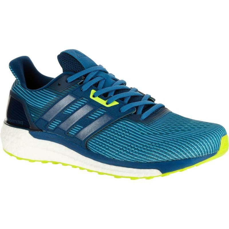 Promotion de groupe basket adidas running homme pas cher