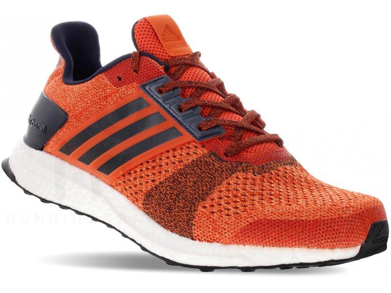 Promotion Groupe De À Chaussure Running Homme dédié Adidas ...