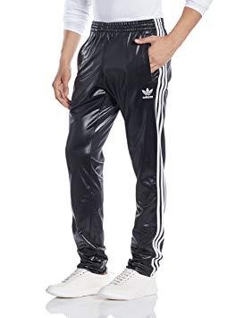 adidas chile 62 pants