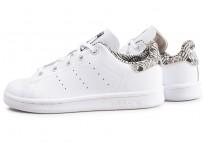 Promotion Économiser Adidas De Creation Chaussure Groupe À dédié wPkn0OZN8X