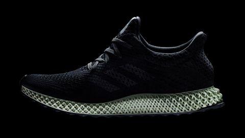 Adidas Promotion Chaussure De dédié Groupe Creation À Économiser 2WDH9EI