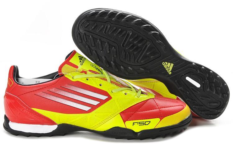 Groupe De Adidas dédié Salle À Économiser Promotion L F50 Foot eCdxBo