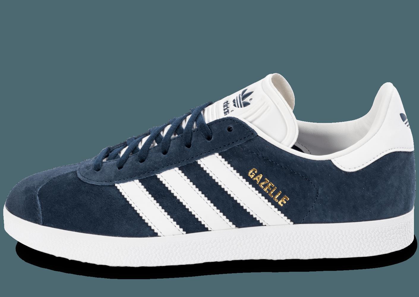 Promotion de groupe adidas gazelle bleu.Dédié à économiser