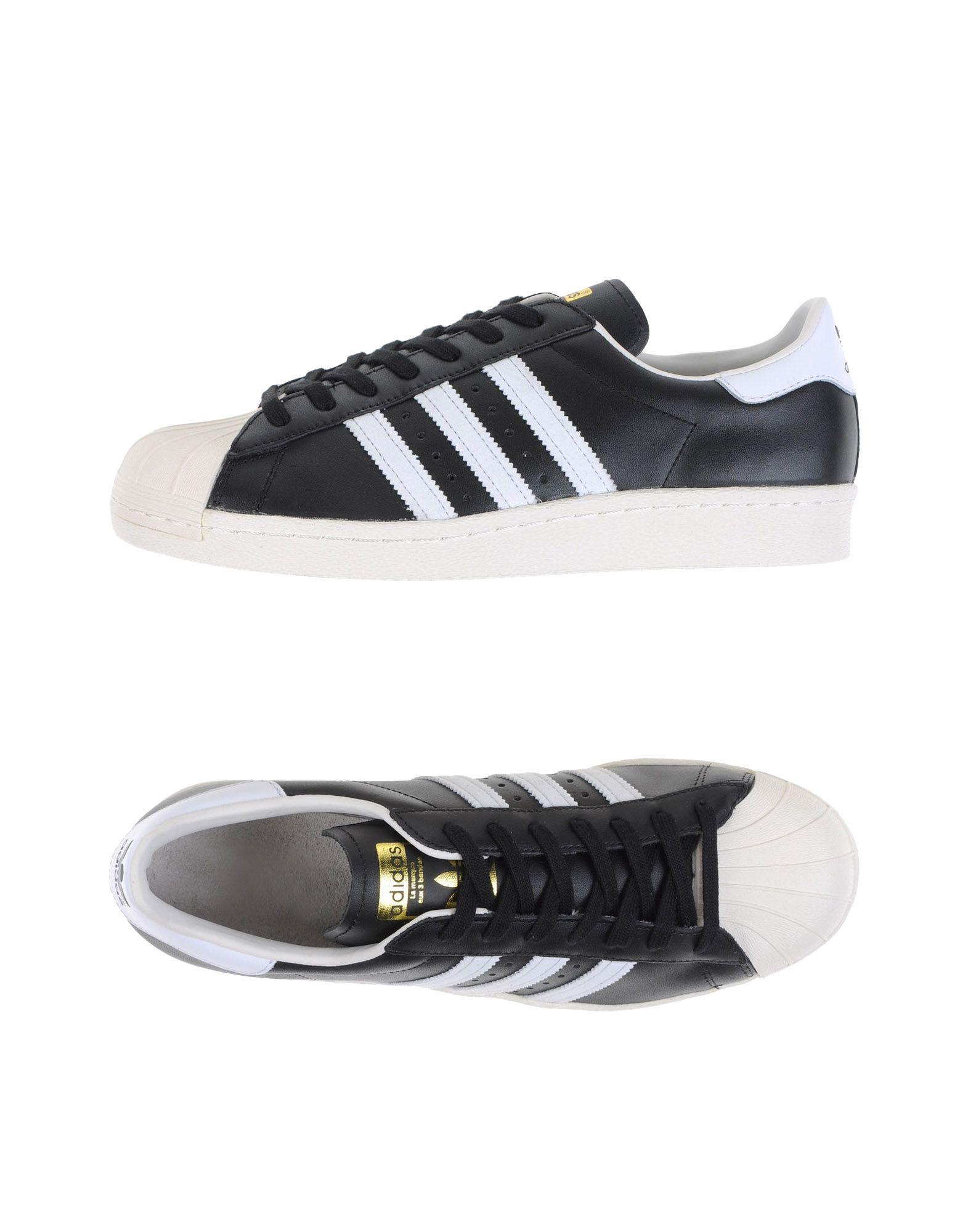 Destockage À De Gazelle dédié Économiser Groupe Adidas Promotion hQrxBCdts