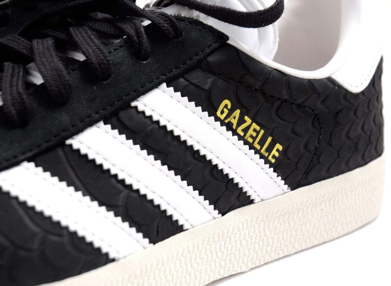 Chaussures Gazelle Boost adidas Ecaille Adidas Terrex adidas