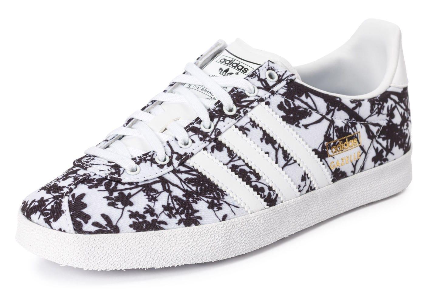 Économiser De dédié Adidas Motif Gazelle À Promotion L Groupe k8nOXw0P