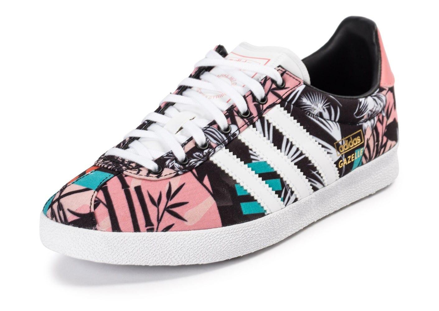 Motif De Gazelle Économiser dédié À Groupe L Adidas Promotion 1cJlKTF