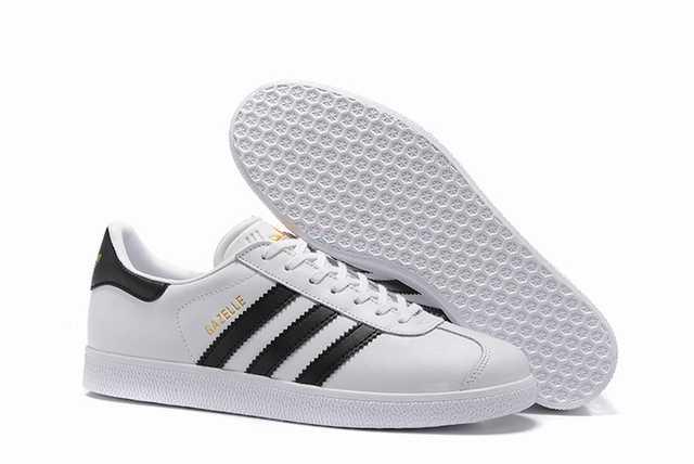 chaussures de séparation 1e1f5 d2cdf Promotion de groupe adidas gazelle pas cher zalando.Dédié à ...