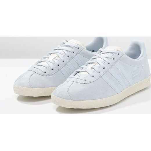 new high designer fashion best wholesaler Promotion de groupe adidas gazelle pas cher zalando.Dédié à ...