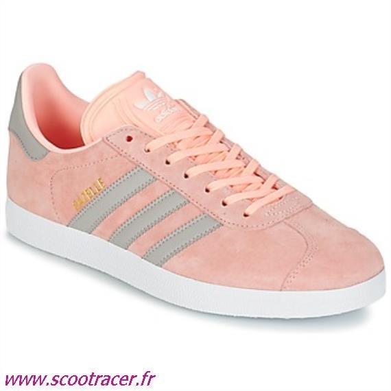 wholesale sales new lower prices special section Promotion de groupe adidas gazelle spartoo.Dédié à ...