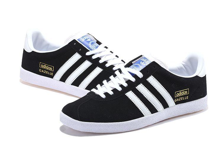 chaussures adidas gazelle homme en solde