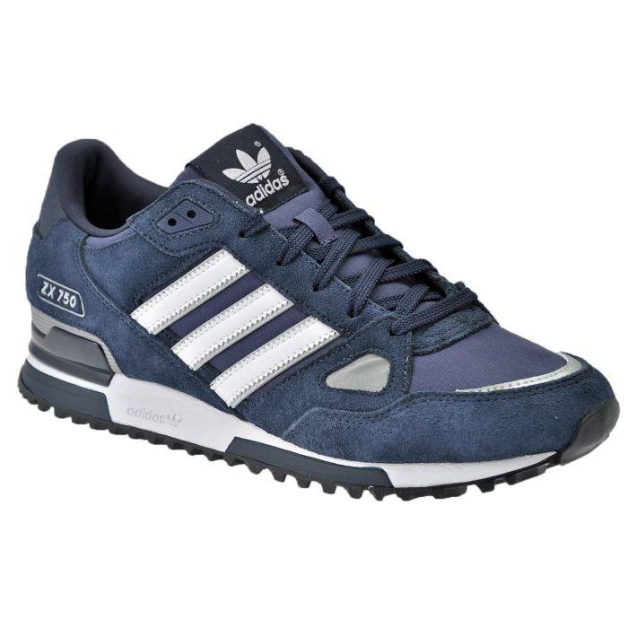 ed99ddf3185 Promotion de groupe adidas homme zx 750.Dédié à économiser de l ...