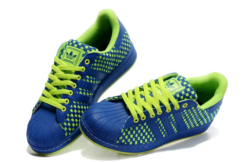 cb33eb351b9 Promotion de groupe adidas neo sport 2000.Dédié à économiser de l argent -  www.stronycms.eu