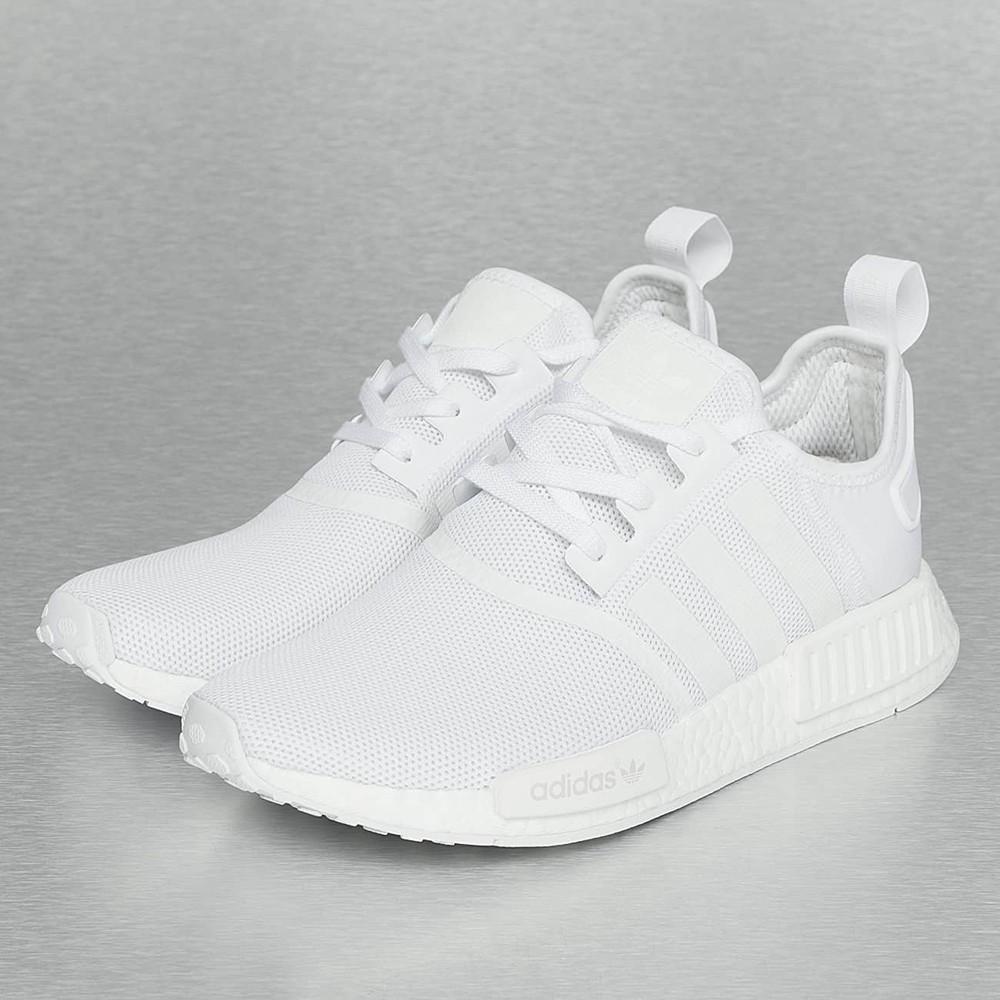 online retailer c7e93 bf507 Prix directeurs d usine adidas nmd femme blanche Pas cher.Retrouvez les  informations sur les produits et les meilleurs prix sur les cha