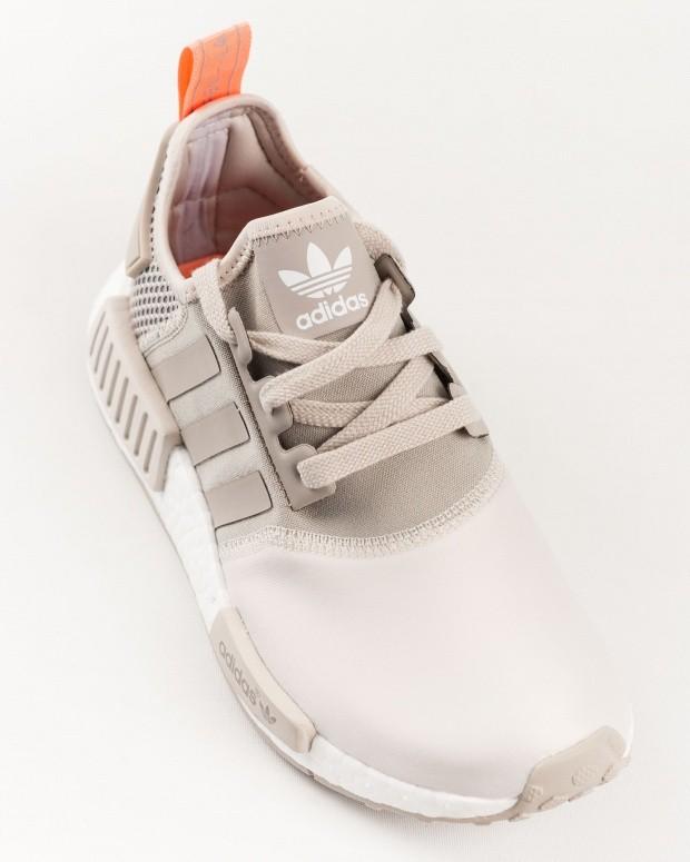 promo code c9a21 947f4 Promotion de groupe adidas nmd femme grise.Dédié à économiser de largent -  www.stronycms.eu