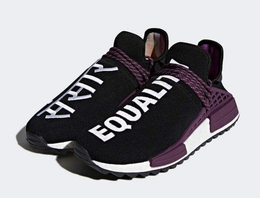 b52fc80c6030 Prix directeurs d'usine adidas nmd purple Pas cher.Retrouvez les  informations sur les produits et les meilleurs prix sur les cha