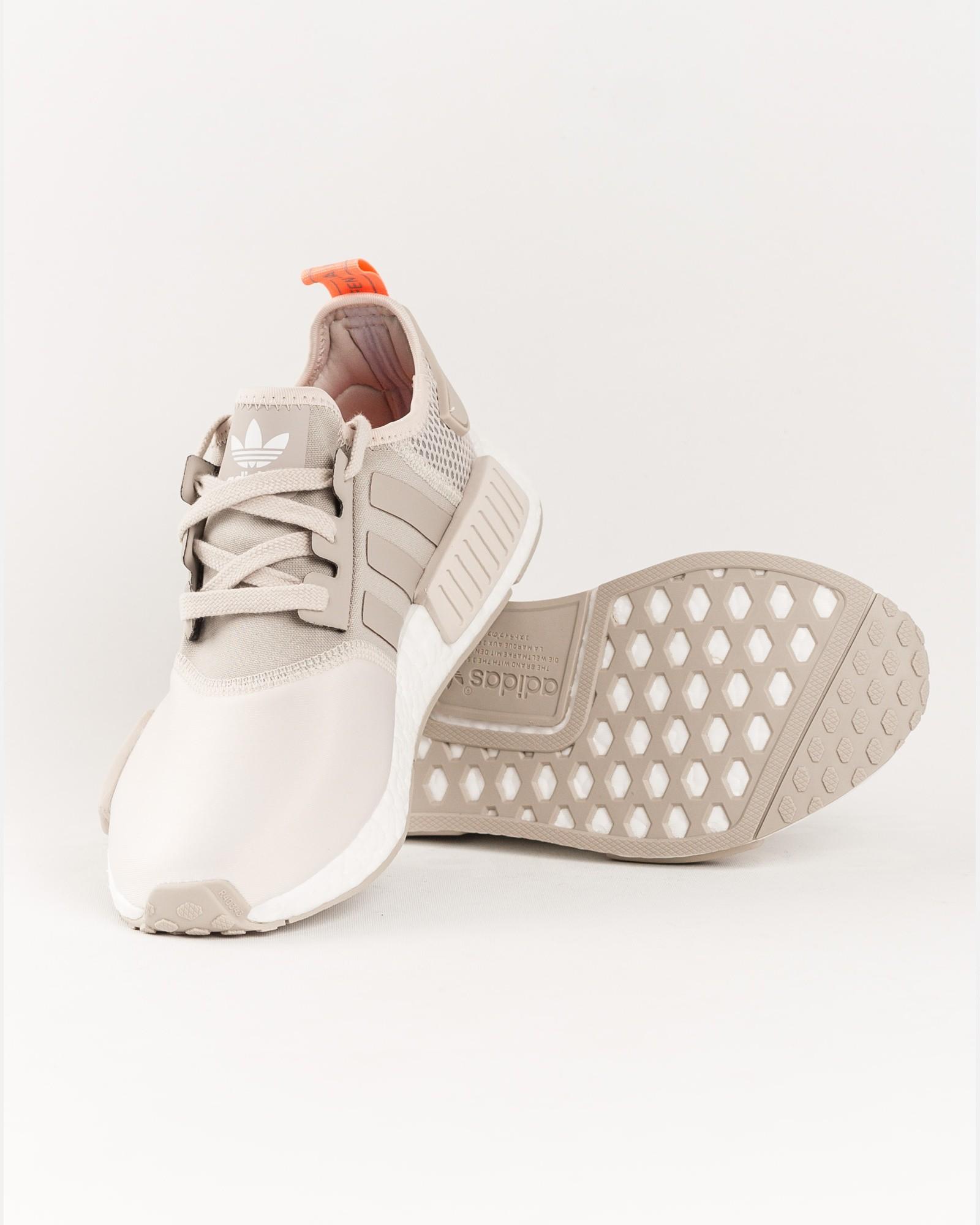 Promotion de groupe adidas nmd xr1 femme pas cher.Dédié à ...