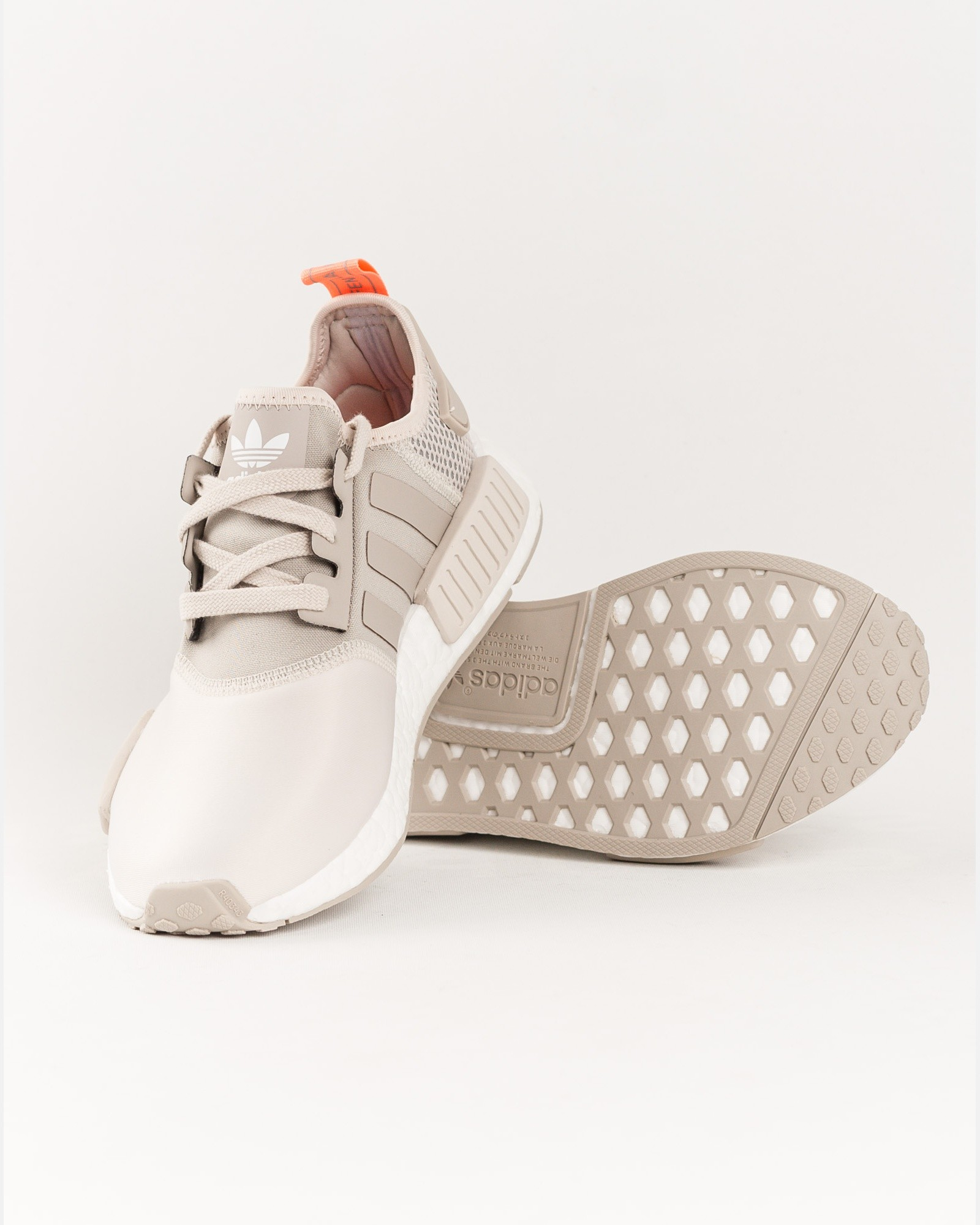 adidas nmd chaussure femmes
