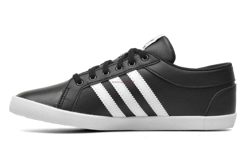 Promotion de groupe adidas originals adria ps 3s w.Dédié à