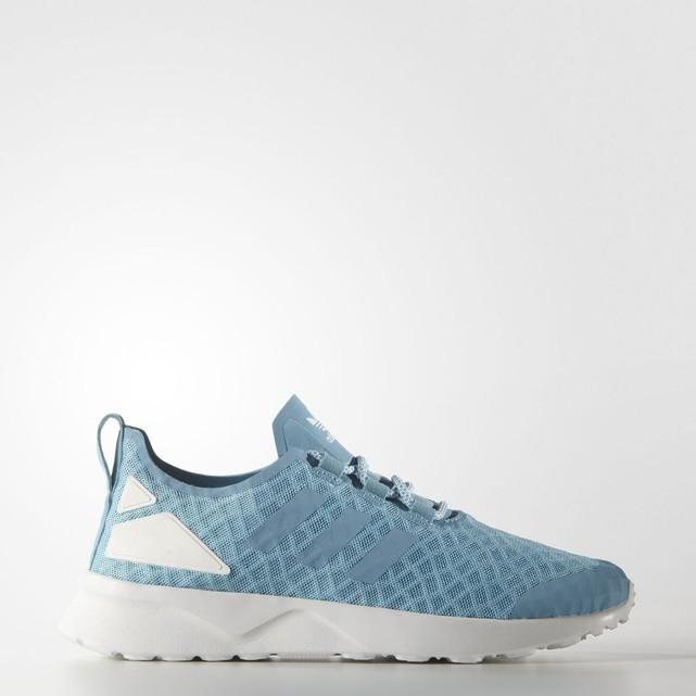 new style 7491d 72830 Promotion de groupe adidas originals zx flux verve.Dédié à économiser de  l argent - www.stronycms.eu