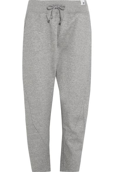 d12b22ceeaa50 Prix directeurs d'usine adidas pantalon coton Pas cher.Retrouvez les  informations sur les produits et les meilleurs prix sur les cha