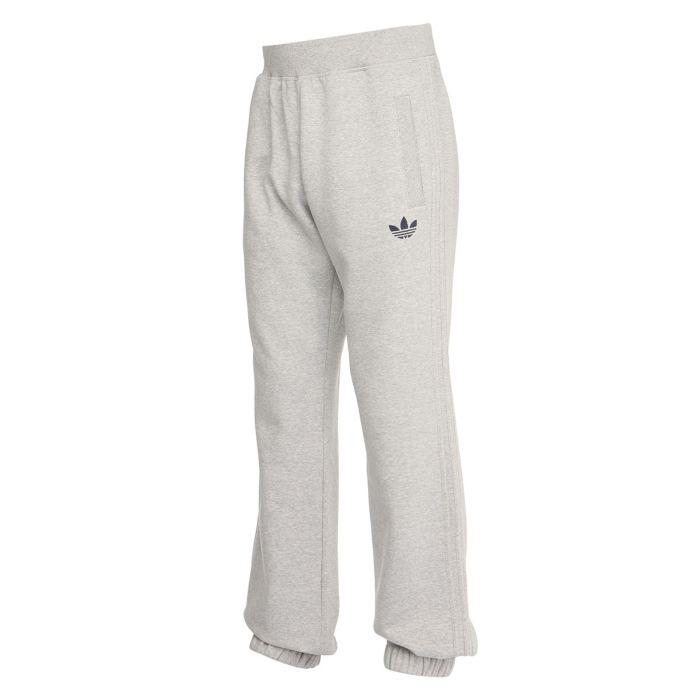 708336ddeddaf Promotion de groupe adidas pantalon coton.Dédié à économiser de l'argent -  www.stronycms.eu