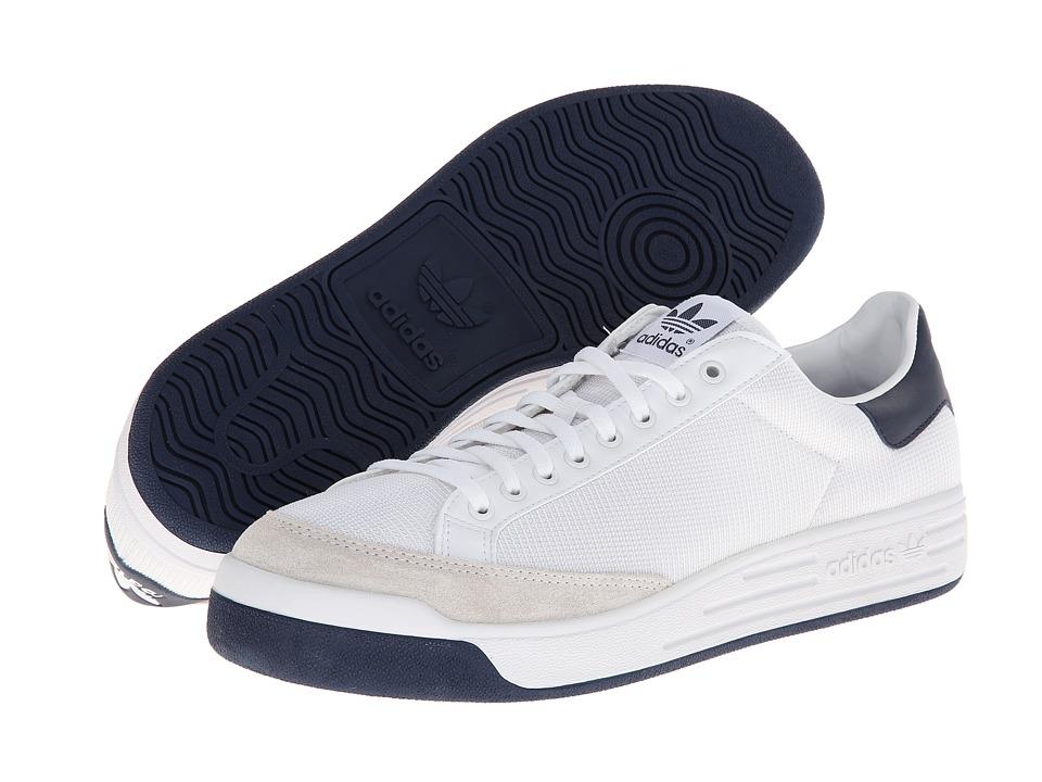 newest collection 76a86 8fa1b Promotion de groupe adidas rod laver pas cher.Dédié à économiser de  l argent - www.stronycms.eu