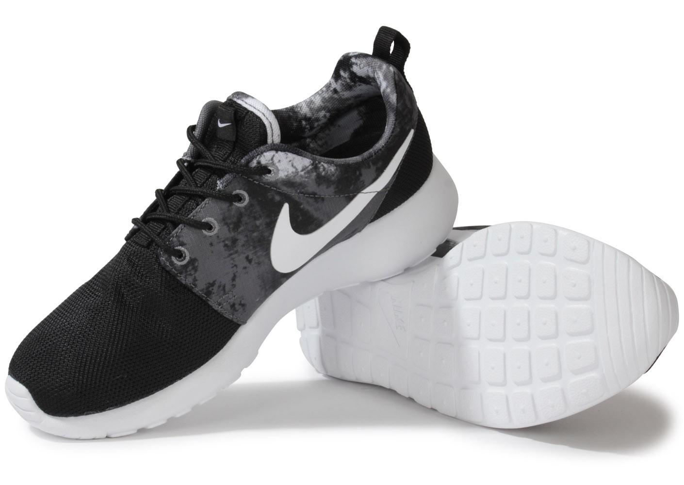 00c1f5a3b2e4b Promotion À De dédié Air Achat L argent Nike Groupe Économiser C6USrCq