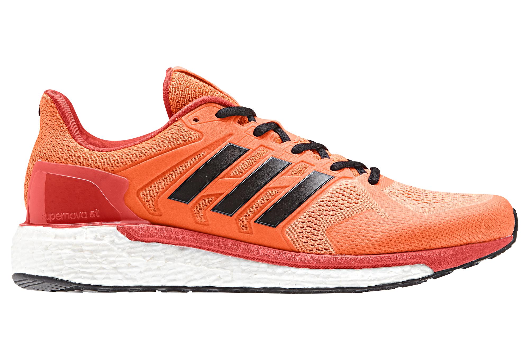 check out 0bb7f 11976 Promotion de groupe adidas running orange.Dédié à économiser de l argent -  www.stronycms.eu