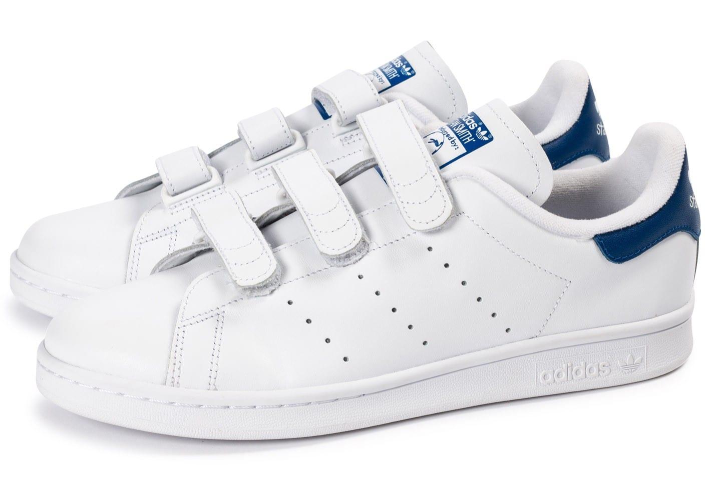 magasin en ligne cc185 32a2b Promotion de groupe adidas stan smith bleu scratch.Dédié à ...
