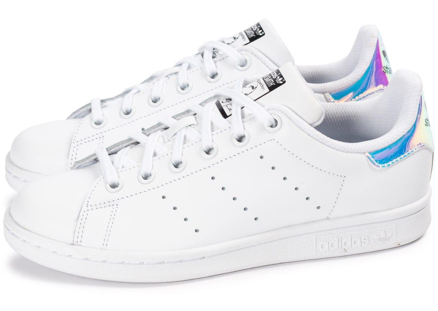 online retailer ffeb6 c8fb2 Promotion de groupe adidas stan smith chausport.Dédié à économiser de  l argent - www.stronycms.eu