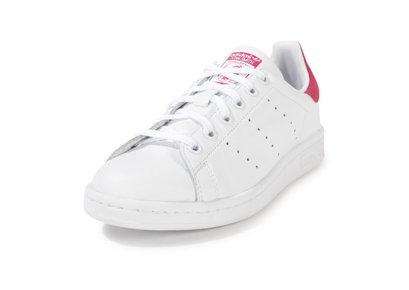 Promotion de groupe adidas stan smith femme 39 pas cher ...