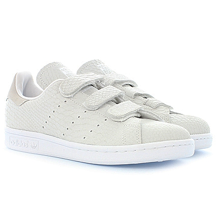 stan smith homme a scratch