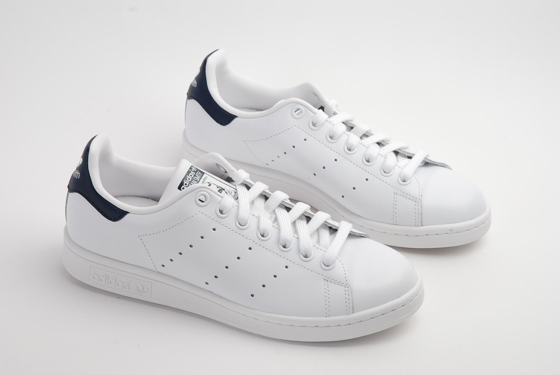 f9a86c966725b Promotion de groupe adidas stan smith femme blanche et bleu.Dédié à  économiser de l argent - www.stronycms.eu